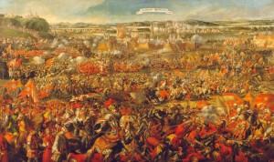 Türkenkrieg
