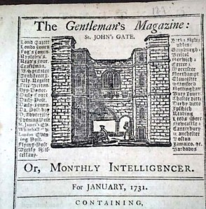 GentlamansMagazine